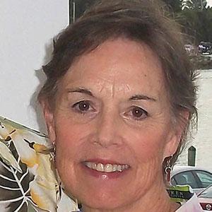 Judy Whitman of FBW Designs