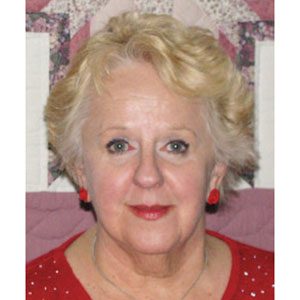 Eileen Gurak