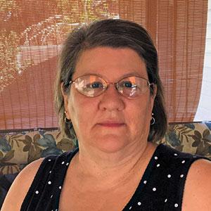 Janet Bryant-Groves