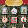Christmas Ornaments Preview