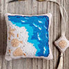 Sand & Surf Needle Set