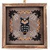 Owls & Bats